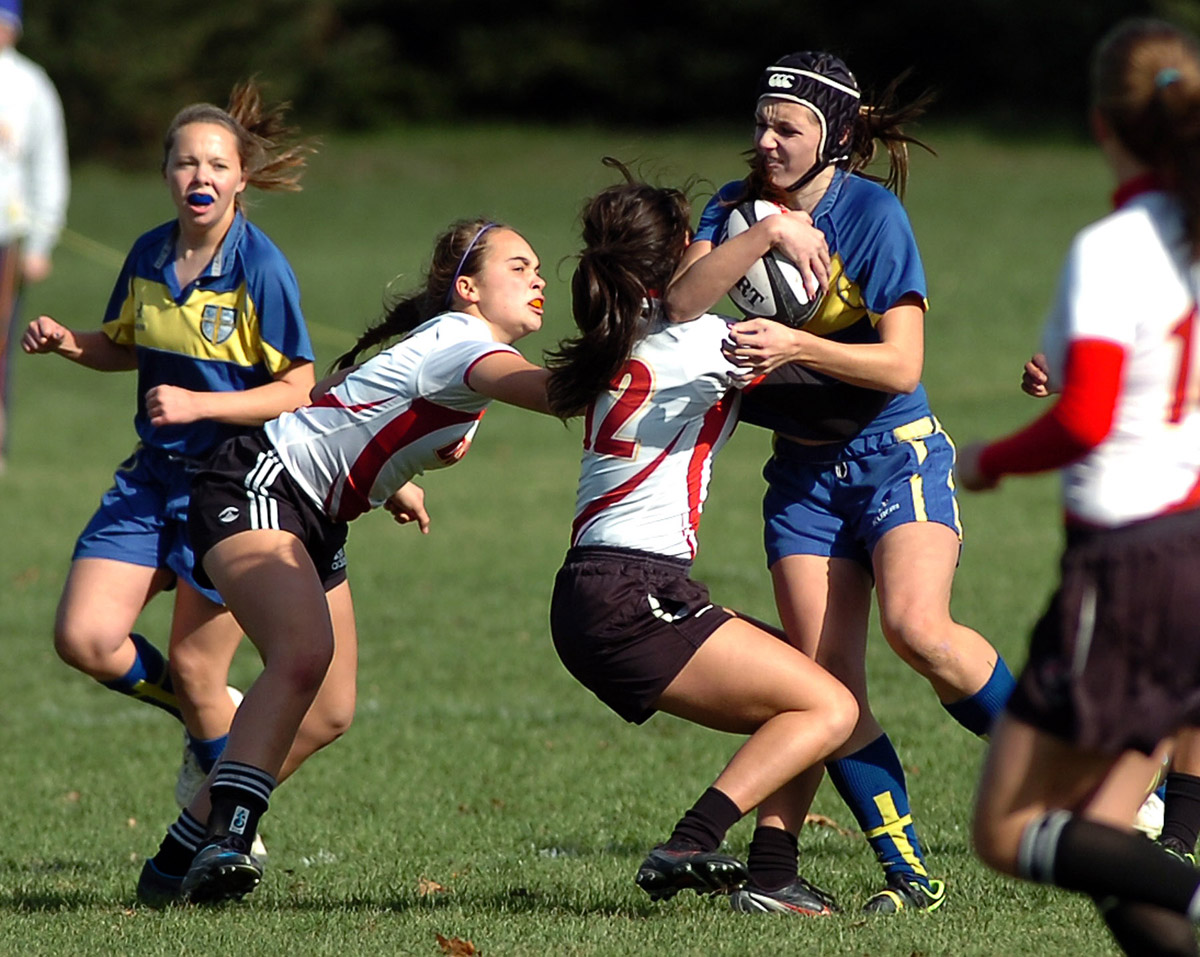 Girls rugby bdsm images 39