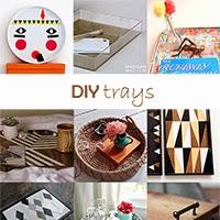 http://www.ohohblog.com/2014/07/diy-monday-tray.html