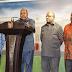 Gubernur Enembe : Otsus Plus jadi Jawaban Persoalan di Papua
