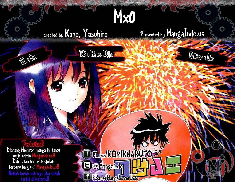 Komik mx0 062 - jalan berduri pengguna mo 63 Indonesia mx0 062 - jalan berduri pengguna mo Terbaru 0|Baca Manga Komik Indonesia|