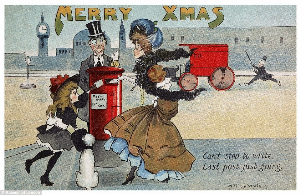 The holiday site victorian greeting cards victorian greeting cards holidaylminspector m4hsunfo