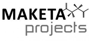 Maketa Projects