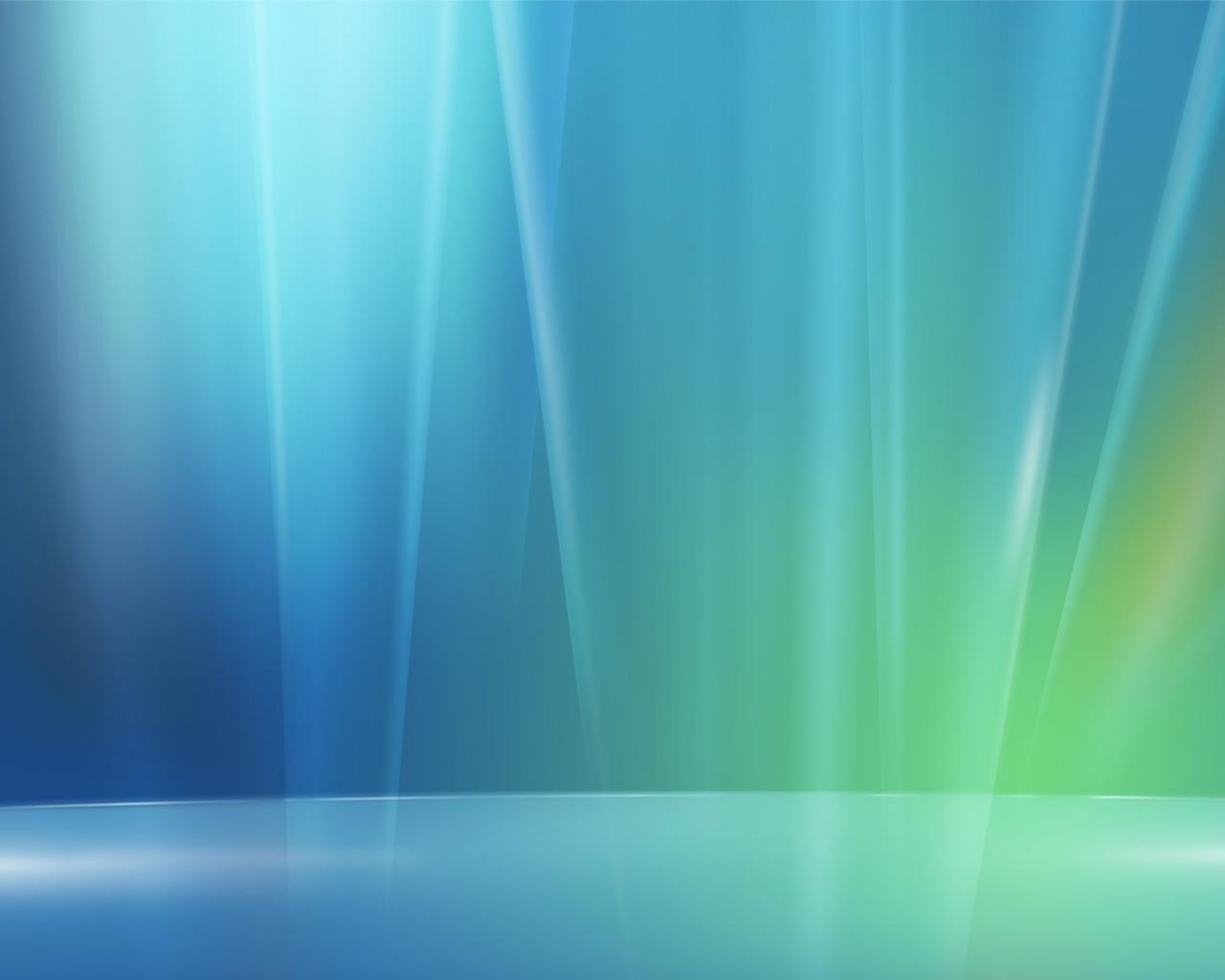 http://2.bp.blogspot.com/-LyvIUnBxRng/TZUMNuKohYI/AAAAAAAADUE/r2N0UTWMMAY/s1600/Green-Aurora-wallpaper.jpg