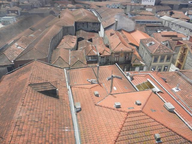 Портвейн Вила Нова де Гайя