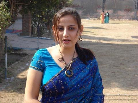 Sandali Sinha Indian Girl Phone Number,Indian Girls Mobile Numbers,Indian Girls Cell Numbers,Kolkata Girls Mobile Numbers,