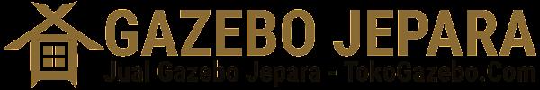 GAZEBO JEPARA | WA : 0819-3248-7733