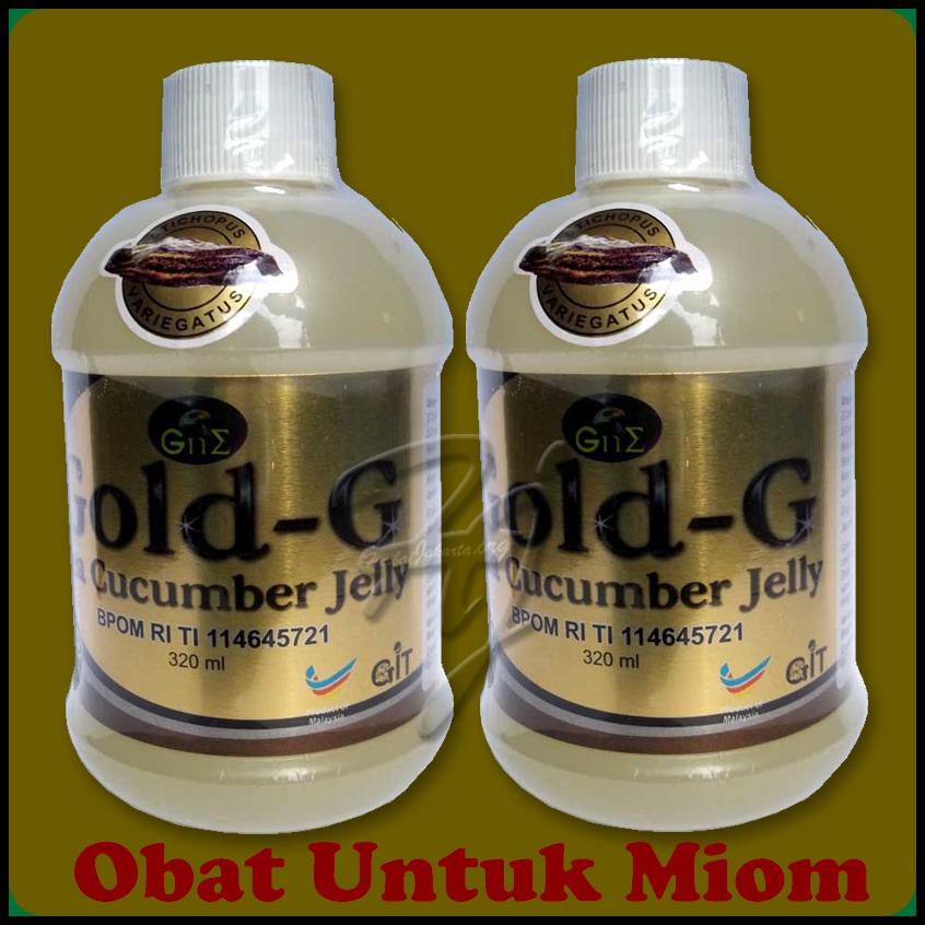 http://obatherbalpenyakitpalingampuh.blogspot.com/2015/02/obat-untuk-miom.html