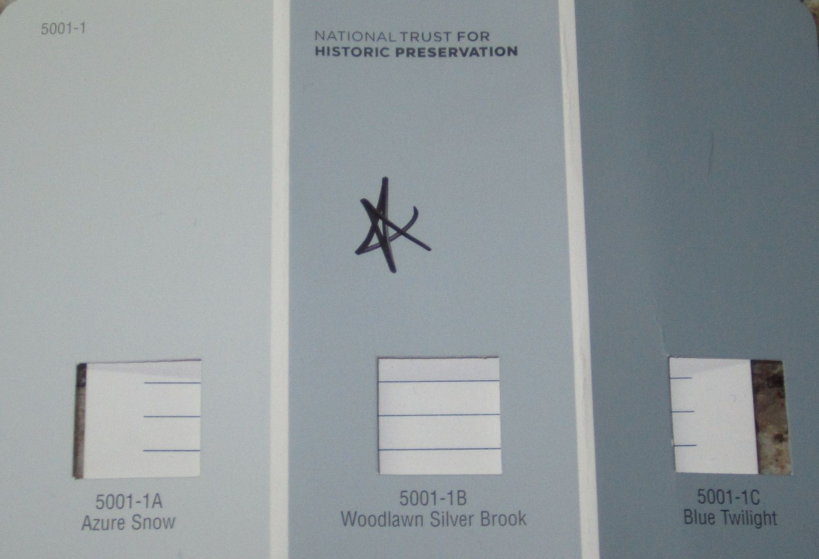 Grey Blue Paint home decorating pictures : blue grey paint