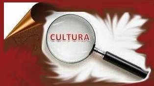Cultura na Lupa