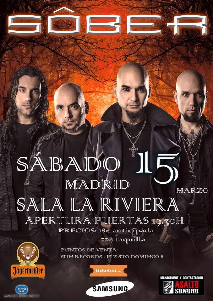https://www.ticketea.com/entradas-sober-madrid-2014/