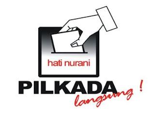 Surat Suara untuk Pemilukada Dicetak di Yogyakarta