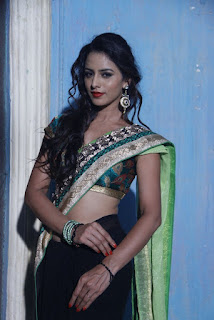 Ravaneet kaur Pictures gallery 009.JPG