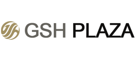logo GSH Plaza