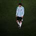 Resenha da Copa América – Até quando, Messi?
