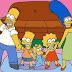 Série Animada Dos Simpsons é Multado Em 22.600 Euros Por Debochar De Deus