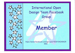 I am a  member for a challenge blog , are you?