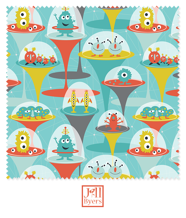 http://www.spoonflower.com/designs/3192652