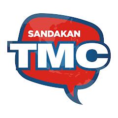 Sandakan TMC's Logo