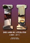 Dos años con Literatos