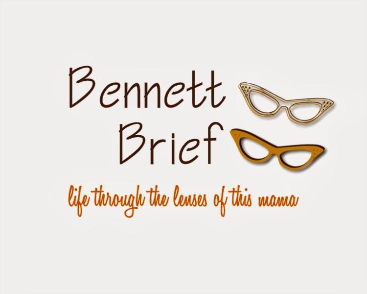 Bennett Brief