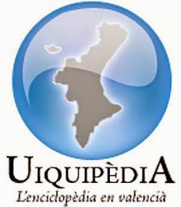 Uiquipèdia