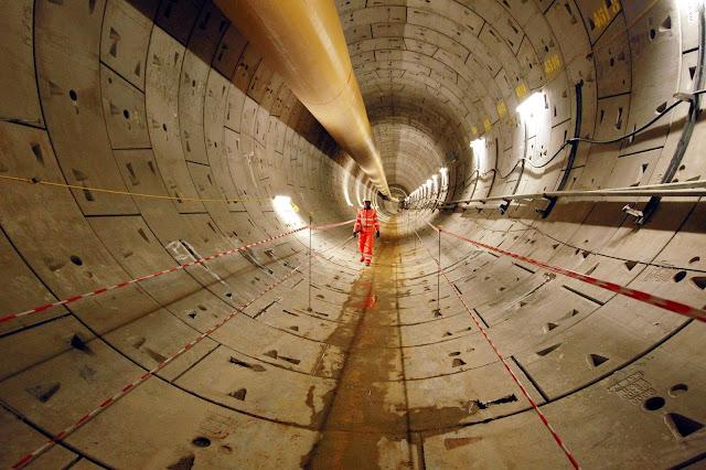 Crossrail-london-londres-metro-nuevo