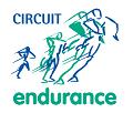 9-aou : 5km Endurance