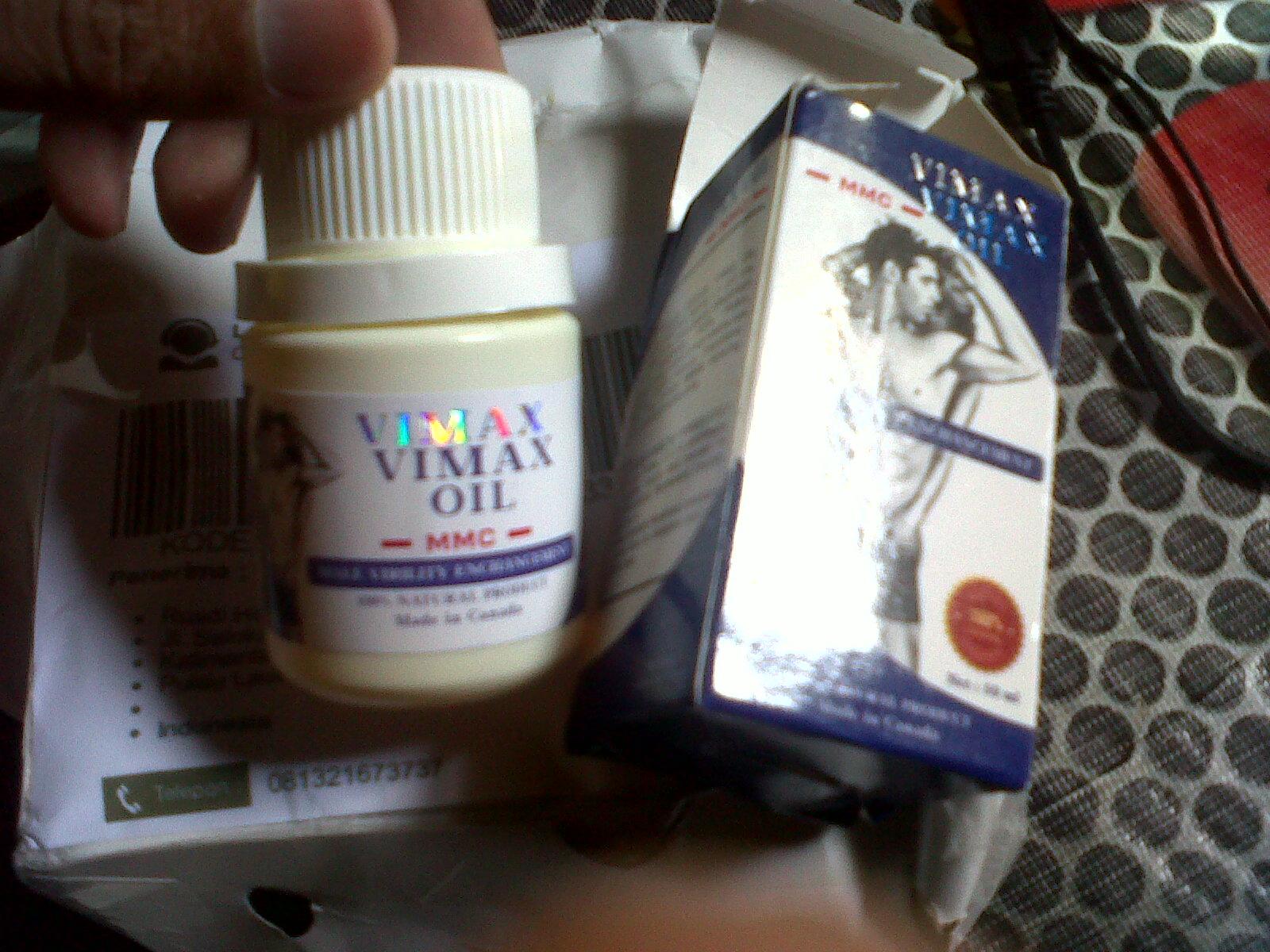 rusdi ol shop harga vimax oil kapsul