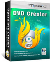 tipard dvd creator download free