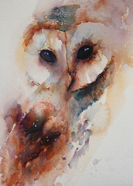 http://www.jeanhaines.com/gallery?g=19