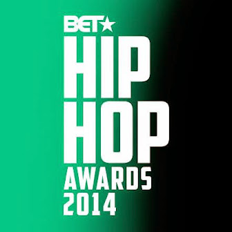 BET Hip Hop Awards 14