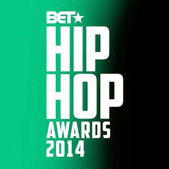 BET Hip Hop Awards 14