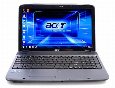 Acer Aspire One 532H/10.1-inch Netbook Review
