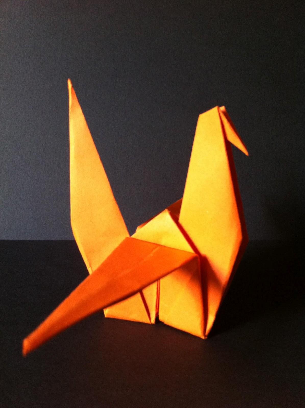 Craftaastic Paper Craft Origami
