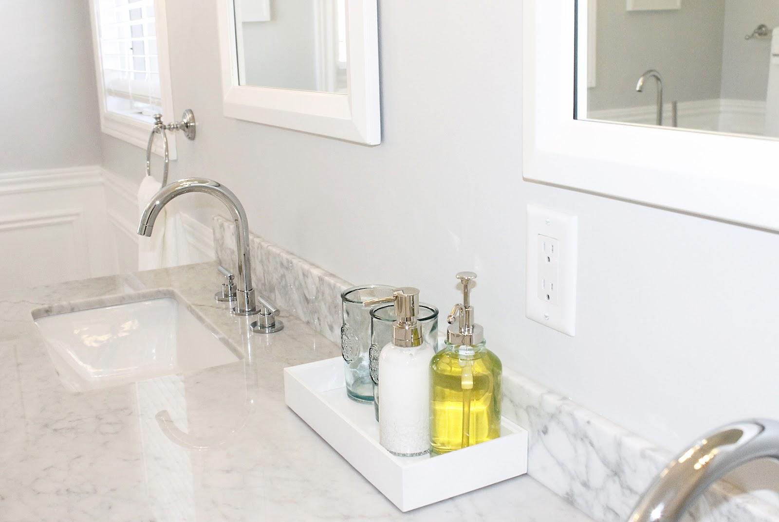vintage bathroom fixtures, Home decor