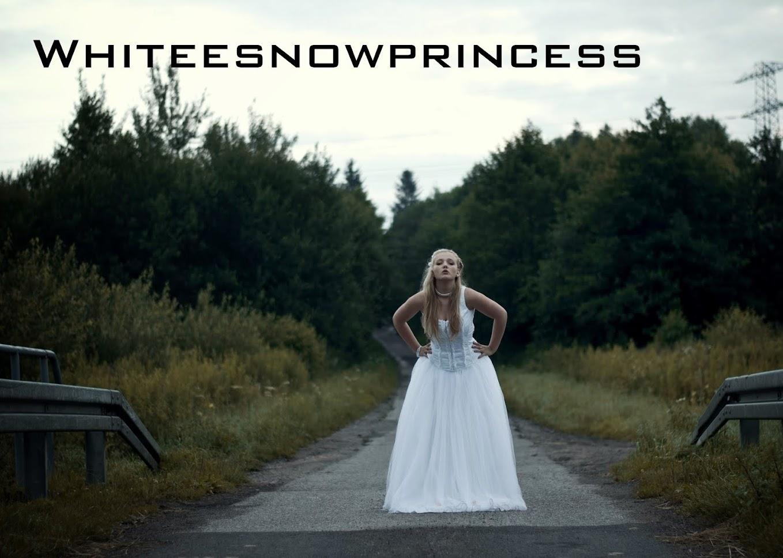 whiteesnowprincess