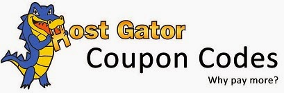 Host Gator Coupon