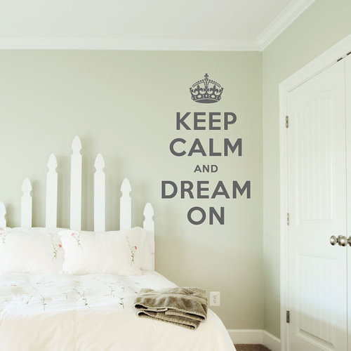 Personalize sua parede