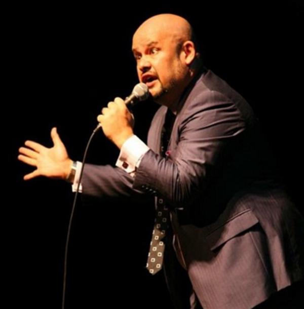 PANAS! Komen Pedas Harith Iskandar Mengenai Isu '2 Kerja' Untuk Ahmad Maslan