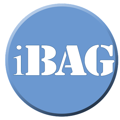 iBag or iDoucheBag - results of research