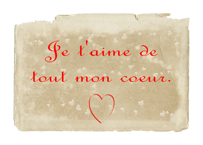 gael 39 s crafty treasures french love quote printables