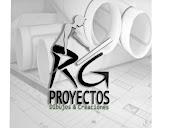 Una empresa RG-Proyectos