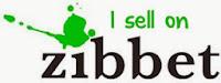 Visit My Shop @