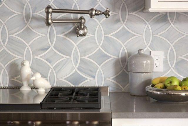 kitchen bathroom tile favorites from ann sacks driven