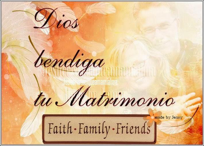 Reflexiones Del Matrimonio Catolico : Jesucristo el que ama mi alma reflexion sobre