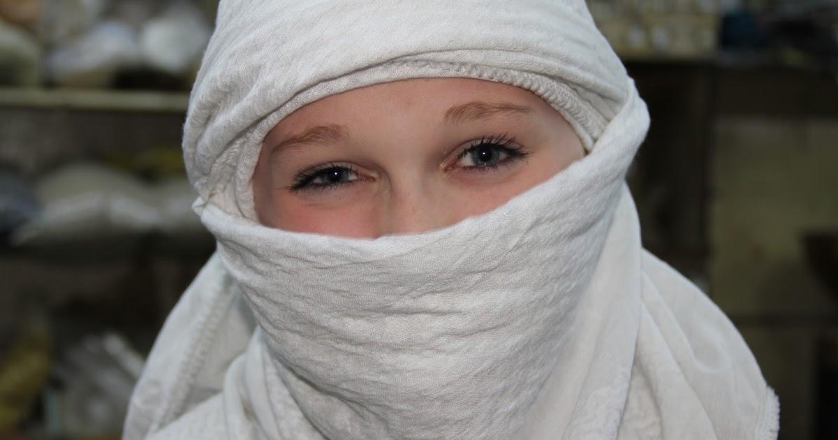 saudi arabia kvinner norske jenter snapchat