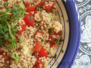 http://song2bsewn.blogspot.com/2015/07/israeli-couscous.html