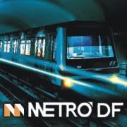 Concurso-Metro-DF