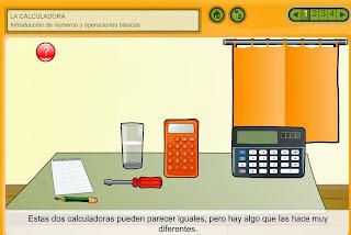 http://www.juntadeandalucia.es/averroes/carambolo/WEB%20JCLIC2/Agrega/Matematicas/La%20calculadora/contenido/ma002_oa01_es/index.html