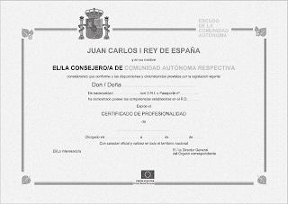 Empleosfera-certificado-de-profesionalidad